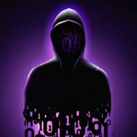 Duskwood -Detective & Criminal free Credits hack
