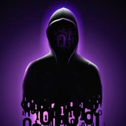 Duskwood -Detective & Criminal