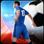 Football Rivals - Jeu de foot