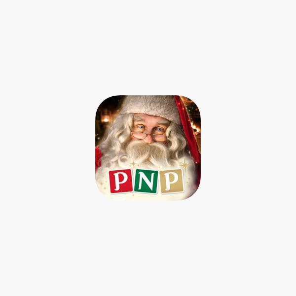 Pnp Santa Christmas Message 2021 4eqnvhufqjsrym
