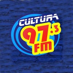 Rádio Cultura Chapadao do Sul