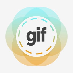 Gifeo : Create GIF from video