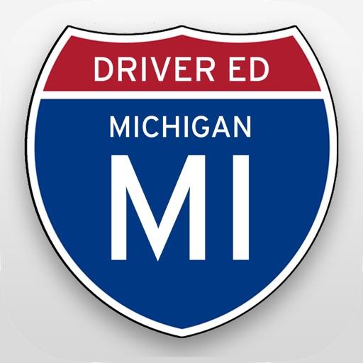 Michigan DMV SOS License Test