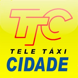 Tele Táxi Cidade