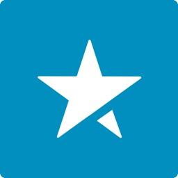 Star FM - ستار اف ام
