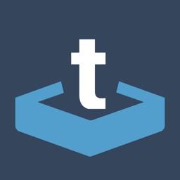 TBR for Tumblr