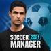 Soccer Manager 2021 Hack Online Generator