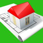 Home Design 3D на пк