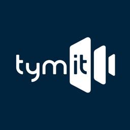 Tymit Credit Card