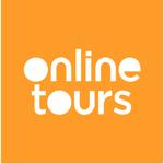 Onlinetours: горячие туры на пк