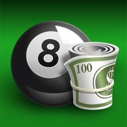 Pool Payday: 8 Ball Billiards