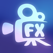 Video FX: Movie Maker & Editor