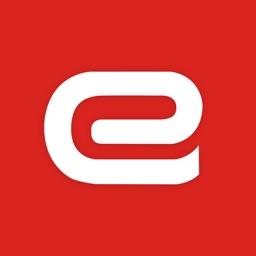 e公司--上市公司资讯第一平台