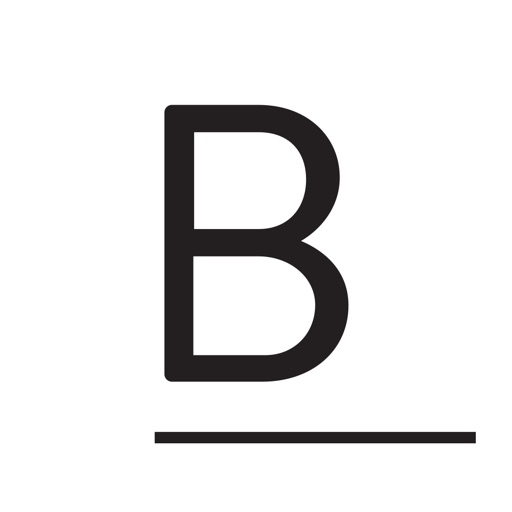 Barre Body
