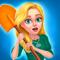 App Icon for Merge Villa App in United States IOS App Store