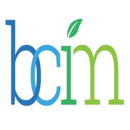 B C INTEGRATIVE MEDICINE