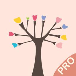 Ícone do app Sketch Fan Pro - My Art Pad