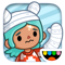App Icon for Toca Life: Hospital App in Lebanon IOS App Store