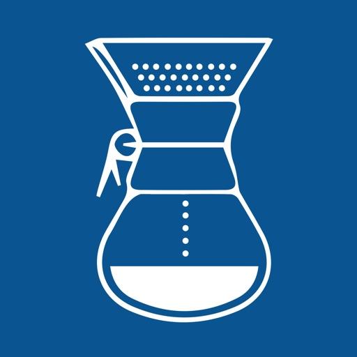 Coffee Scientist