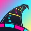 Spin Rhythm - iPadアプリ