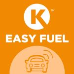 Circle K Easy Fuel на пк