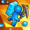 Adventure Miner - iPhoneアプリ