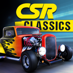 CSR Classics Hack Online Generator  img