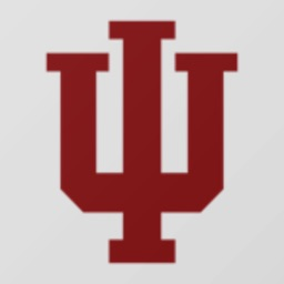 Indiana Hoosiers Official App