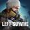 Left to Survive: Schießspiele