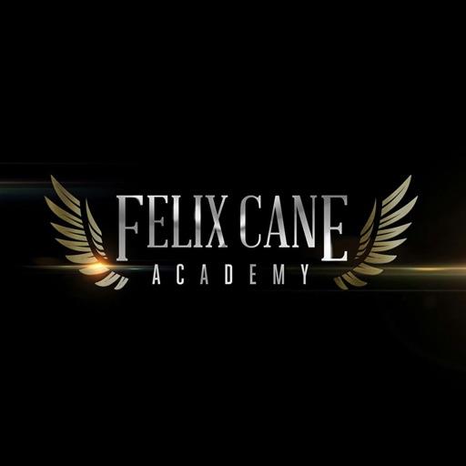 Felix Cane Academy