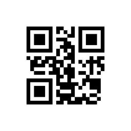 QR Code Reader: Quick Scan