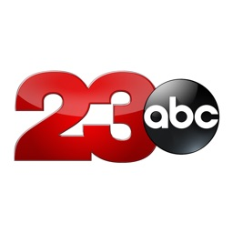 KERO 23 ABC News Bakersfield