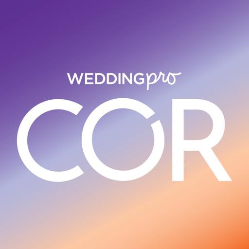 WeddingPro COR