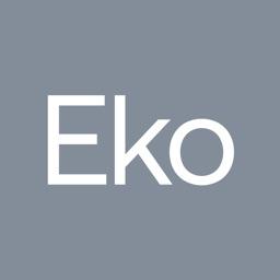 Eko Academy