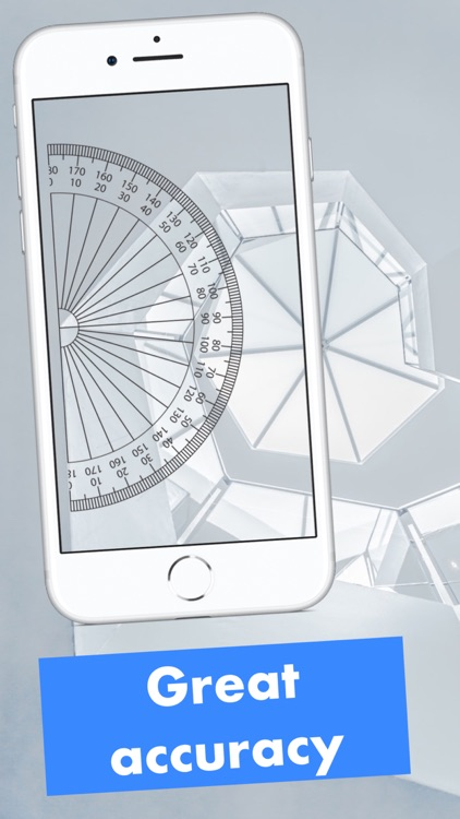Protractor PRO screenshot-2