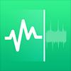 DENIVIP - Denoise - audio noise removal artwork