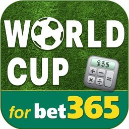 Bet365 Bet Calculator
