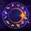 Futurio: Horoscope Widget 2021