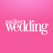 41.You & Your Wedding