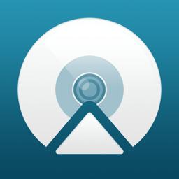 Ícone do app Reincubate Camo