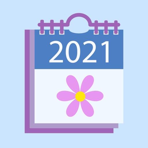 Calendar Hana
