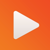 FPT Play - TV Online - FPT Telecom