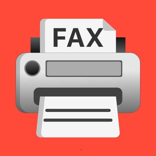 Fax: From iPhone