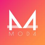 MOD4 - Style & Play на пк