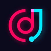 酷狗DJ-DJ舞曲音乐播放器