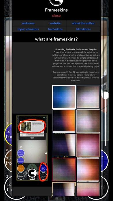 https://is5-ssl.mzstatic.com/image/thumb/Purple115/v4/d9/9f/dd/d99fddaa-69cb-cc7b-2a4c-349f6f455ca0/4c50538e-33d1-4960-985c-7bb3839d9343_frameskins-iphone8_botty_dual.jpg/392x696bb.jpg