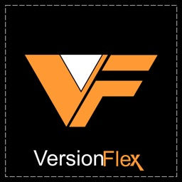 VersionFlexUser-Request a ride