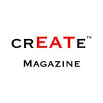 crEATe Magazine for Artists на пк