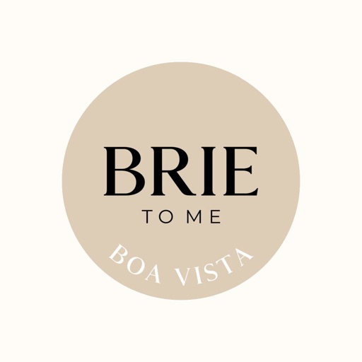 Brie To Me