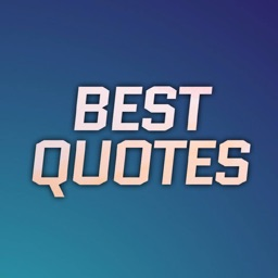 Best Love Quotes For Life